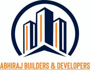 construction companies in belgaum